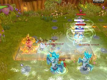 Dragonica10093002055928.jpg