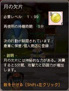 Dragonica10101020373004.jpg