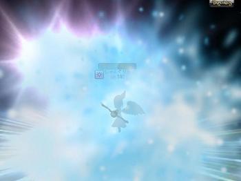 Dragonica10111822224132.jpg