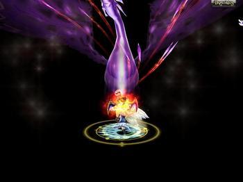 Dragonica10111822383137.jpg
