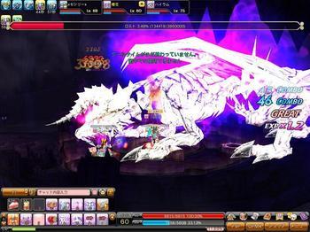 Dragonica11010304492101.jpg