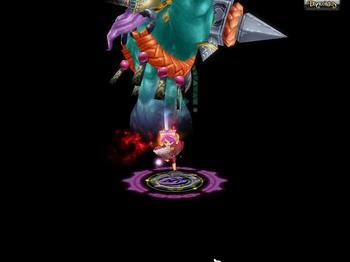 Dragonica11010621591720.jpg