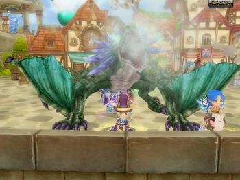Dragonica11030408144704.jpg
